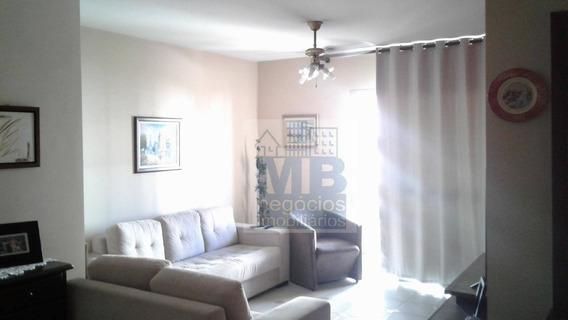 Apartamento Com 3 Dormitórios À Venda, 100 M² Por R$ 800.000,00 - Vila Sofia - São Paulo/sp - Ap3853