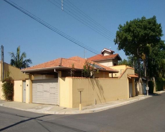 Casa - 5454 - 32663475