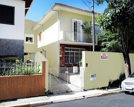 Casa - Ca00274 - 1877385