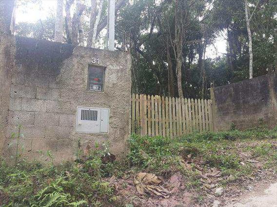 Terreno Em Itapecerica Da Serra Bairro Da Lagoa - V955