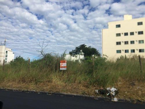 Terreno À Venda, São Marcos, Macaé/rj. - Te0257