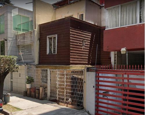 Imagen 1 de 7 de Casa Paseos De Taxqueña En Costo Inmejorable Dy
