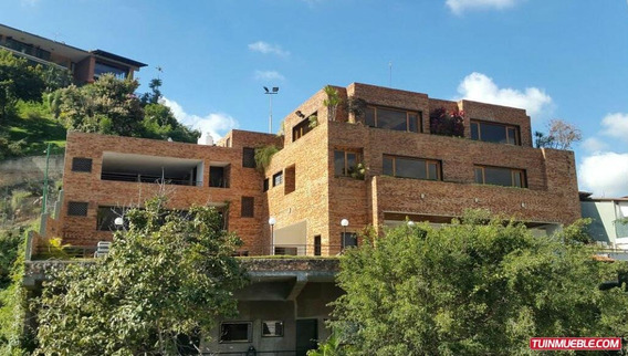 Casas En Venta Mls #19-14485