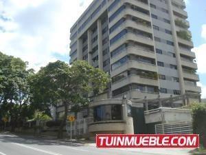 Apartamentos En Venta La Tahona Mls # 19-7052