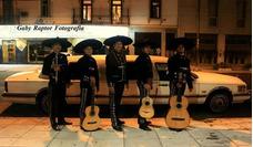 Mariachi Show Argentina (011)4268-2204 Ò (011)5960-8905