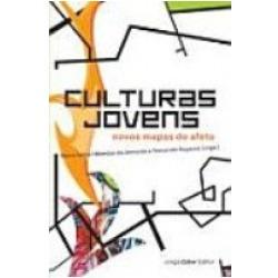 Culturas Jovens - Maria Isabel M.almeida E Fernanda Eugenio