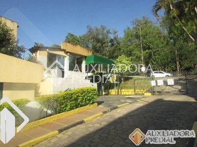 Apartamento - Agronomia - Ref: 249501 - L-249501