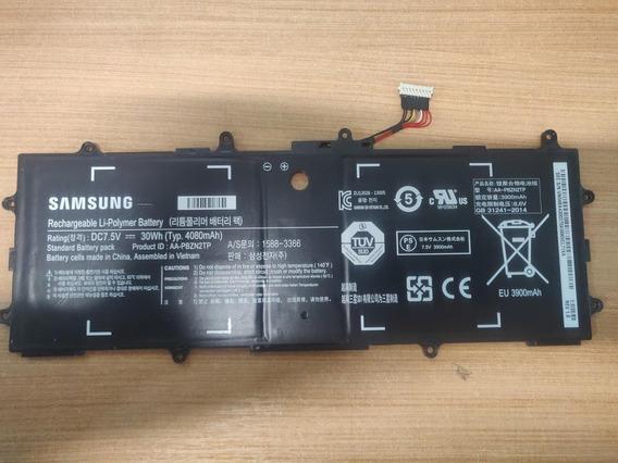 Bateria Samsung Aa-pbzn2tp Sam3159 Sam3160 Sam3225t Sam3220t
