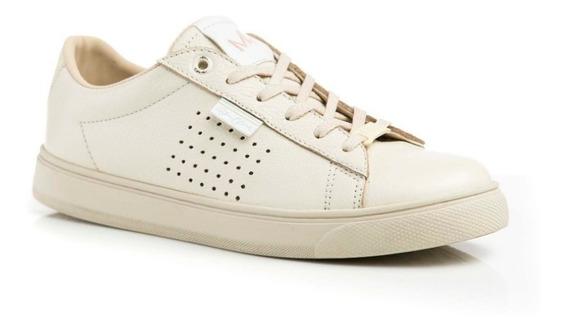 Tenis Mujer Zapatos Sneakers Zapatillas Queen Rosa