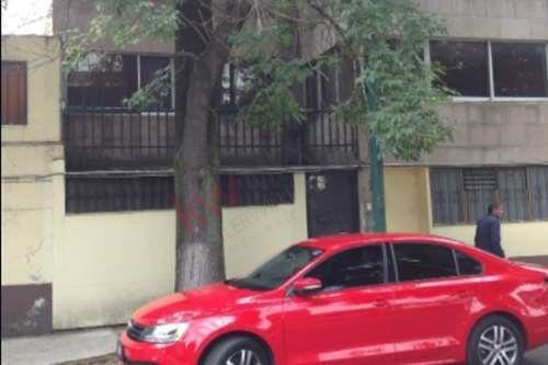 Suites Amuebladas En Renta Cerca Del Centro De Toluca