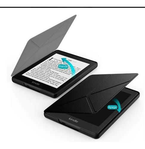 Amazon Kindle Paper White + Estuche Origami