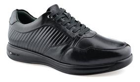 f7a85c9d8 Sapato Jota Pe Air Bag - Sapatos com o Melhores Preços no Mercado ...