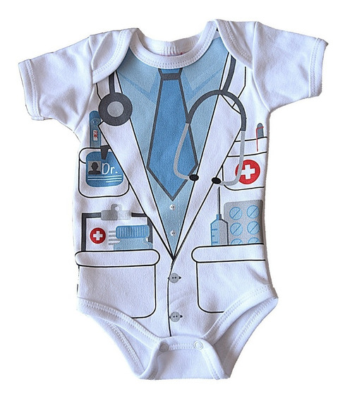 Pañalero Doctor Nuevo 21328