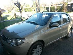 Fiat Palio Hlx 1.8 5ptas. Active