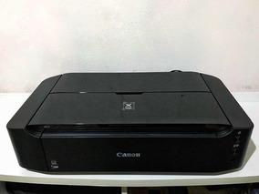 Impressora Fotográfica Canon Ip8710