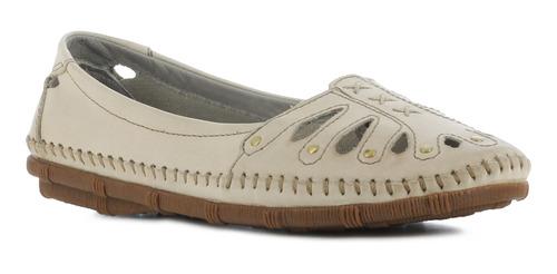 Zapato Dama Cuero Freeway 021.tain7