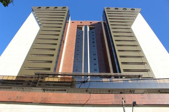 Sala Em Meireles, Fortaleza/ce De 38m² Para Locação R$ 1.250,00/mes - Sa544107