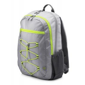 Mochila Hp 15.6 Active Backpack Grey
