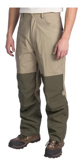 Pantalon De Cacería Tipo Upland Browning Cross Country Pro