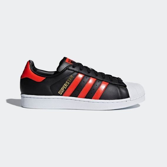 Tenis adidas Superstar Mod. B41994