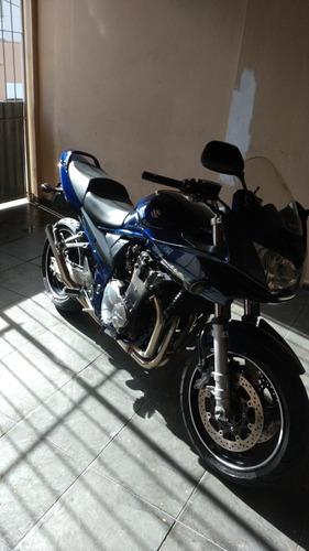 Suzuki Gsf