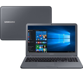 Notebook Essentials E30 Intel Core I3 G7 4gb 1tb Led Full Hd
