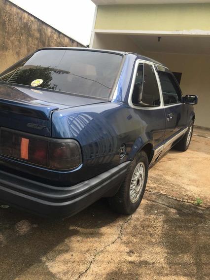 Volkswagen Apollo Gls Vip