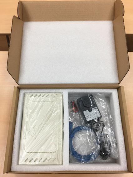 Promo Gateway Voip Para Telefonía Ip 8 Puertos Fxo Vg1x-8