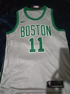 Camisa Nba Boston Irving