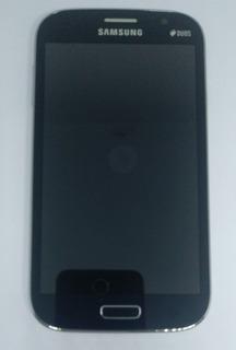 2° Samsung Galaxy I9063t Gran Neo Auricular Inoperante
