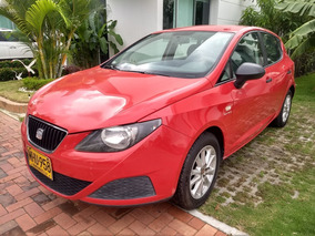 Seat Ibiza Reference Sport 1.4