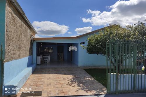 Casa - Residencial - 937239