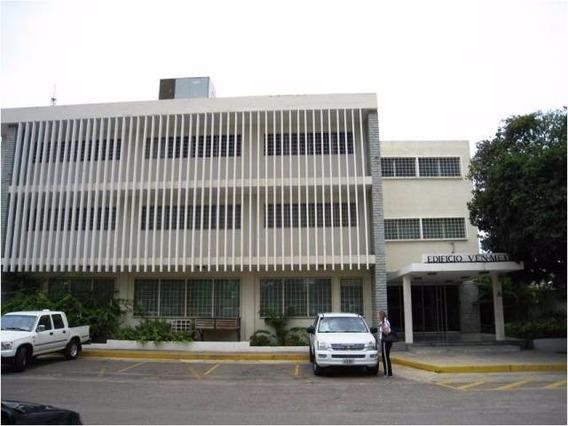 Veronica Ch. Alquila Oficina Comercial El Milagro Maracaibo