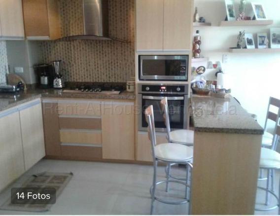 Apartamentos En Venta En Zona Oeste 20-7108 Rg
