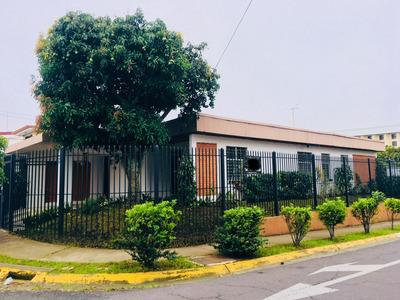 Casa Cerca De La Sabana