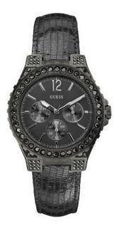 Reloj Guess Multifunction W0029l2 Mujer