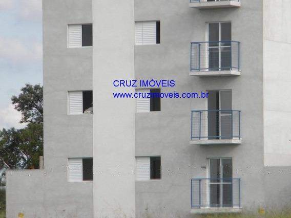 Apartamento - Ap00392 - 32878573