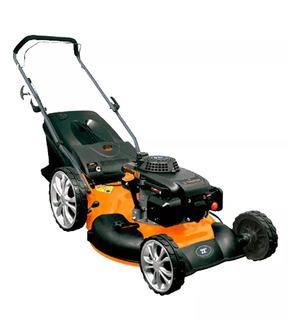 Podadora Motor A Gasolina 6 Hp Truper A19968 Envio Gratis