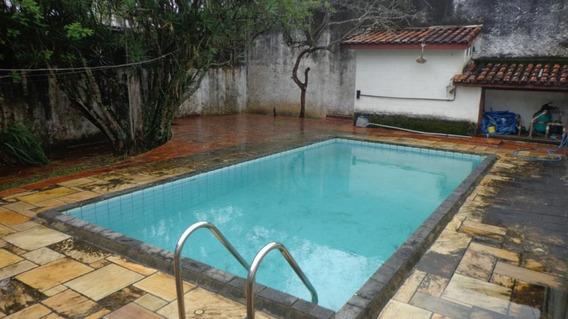 Casa À Venda Na Praia Dos Sonhos, Ref. C1563 S