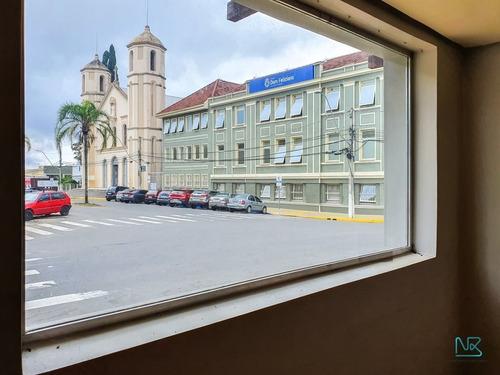 Imagem 1 de 23 de Loja Para Alugar, 395 M² Por R$ 18.000,00/mês - Centro - Gravataí/rs - Lo0084