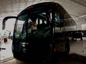 Autobuses Man D2676 Loh4