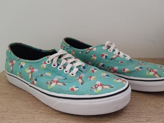 Zapatos, Converse Gatitos