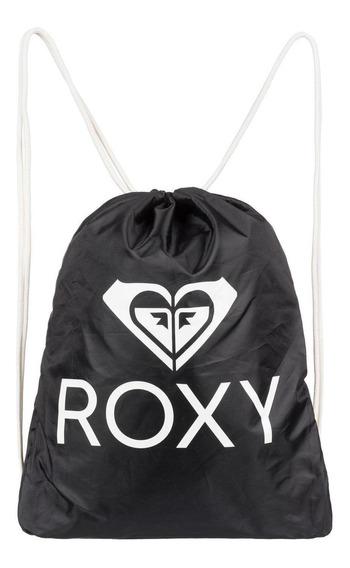 Roxy Mochila Light As A Feather Solid (kvj0) -unico Color-u