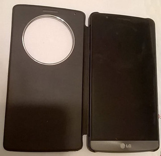 Celular LG G3 D855 Defeito Desligando Tela Resto Funcionando