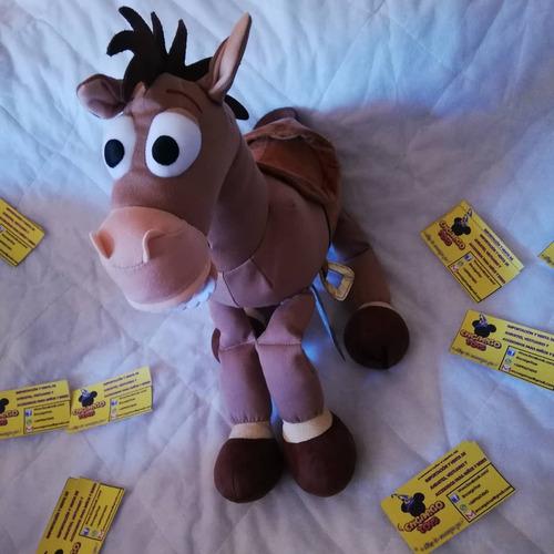 Tiro  Al Blanco  Toy Story  Importado, Envio Gratis 40 Cm