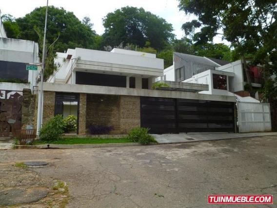 Casas En Venta Prebo Valencia Carabobo 19-15380 Prr