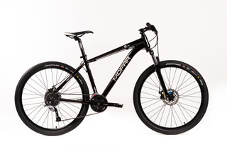 Bicicleta Mopar Bike R 27,5 27 Vel T 16 Mopar 50035176 Mopar