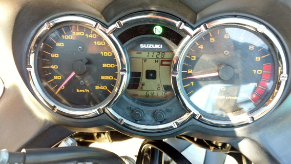 Suzuki Vstron Dl1000 Suzuki