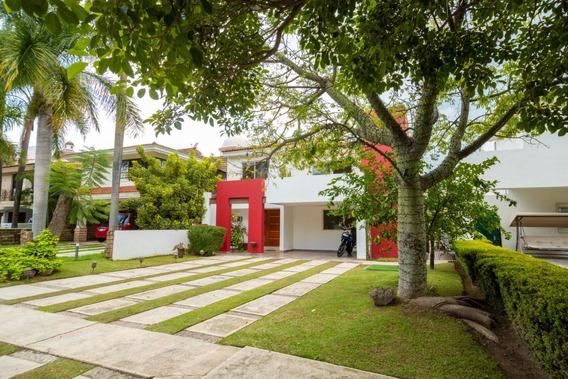 Casa En Venta En Vallereal La Mejor Oferta De La Zona