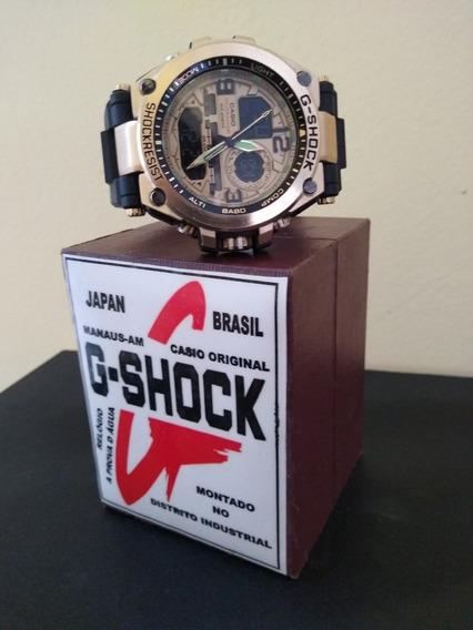 Relógio Gshock Original .